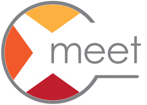 Logo MEET - Edited