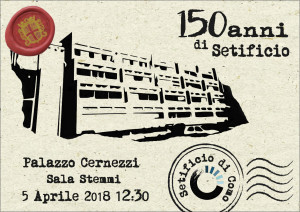 invito_150_anni_setificio_def